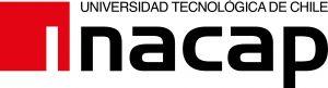 Logo INACAP