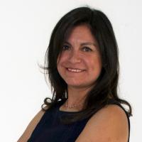 Karin Quiroga3