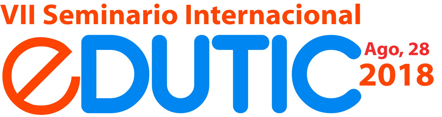 VII Seminario Internacional