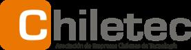 chiletec_logo