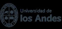 uandes-logo