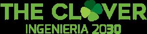 theclover2030-logo-oficial-mediano-1